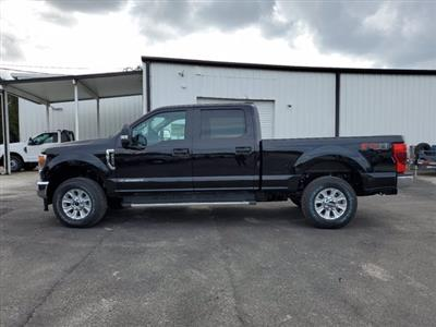 2020 Ford F-250 Crew Cab 4x4, Pickup #L5853 - photo 7