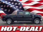 2020 Ford F-250 Crew Cab 4x4, Pickup #L5853 - photo 1