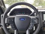 2020 Ford F-250 Crew Cab 4x4, Pickup #L5853 - photo 20