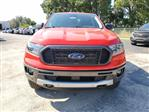2020 Ford Ranger SuperCrew Cab RWD, Pickup #L5882 - photo 4