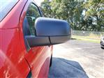 2020 Ford Ranger SuperCrew Cab RWD, Pickup #L5882 - photo 5