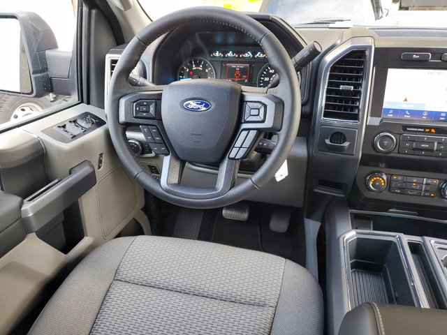 2020 Ford F-150 SuperCrew Cab RWD, Pickup #L5890 - photo 14