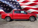 2020 Ford F-150 SuperCrew Cab 4x2, Pickup #L5890 - photo 1