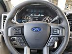 2020 Ford F-150 SuperCrew Cab 4x2, Pickup #L5890 - photo 20