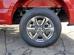 2020 Ford F-150 SuperCrew Cab 4x2, Pickup #L5890 - photo 8