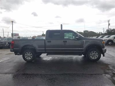2020 Ford F-250 Crew Cab 4x4, Pickup #L5893 - photo 5