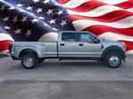 2020 Ford F-450 Crew Cab DRW 4x4, Pickup #L5940 - photo 1