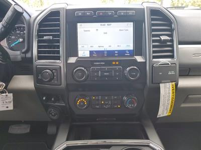 2020 Ford F-250 Crew Cab 4x4, Pickup #L5986 - photo 16
