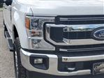 2020 Ford F-250 Crew Cab 4x4, Pickup #L5986 - photo 5