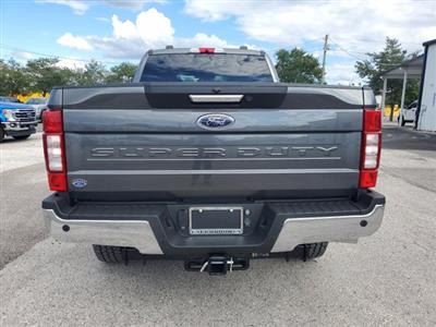 2020 Ford F-250 Crew Cab 4x4, Pickup #L5987 - photo 10