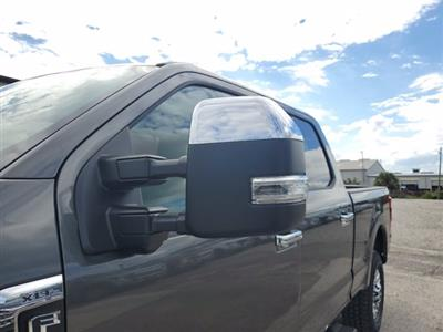2020 Ford F-250 Crew Cab 4x4, Pickup #L5987 - photo 7