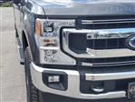 2020 Ford F-250 Crew Cab 4x4, Pickup #L5987 - photo 5