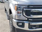 2020 Ford F-250 Crew Cab 4x4, Pickup #L5997 - photo 5