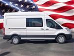 2020 Ford Transit 250 High Roof 4x2, Crew Van #L5998 - photo 1