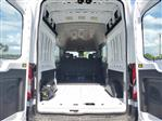 2020 Ford Transit 250 High Roof 4x2, Crew Van #L5998 - photo 2