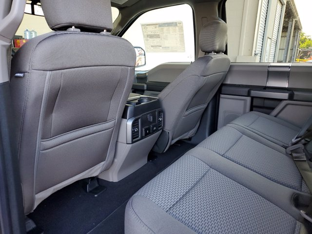 2020 Ford F-150 SuperCrew Cab 4x4, Pickup #L6019 - photo 12