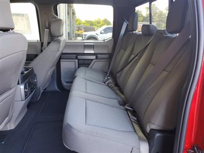 2020 Ford F-150 SuperCrew Cab 4x4, Pickup #L6019 - photo 11