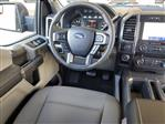 2020 Ford F-150 SuperCrew Cab 4x4, Pickup #L6019 - photo 14