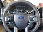 2020 Ford F-150 SuperCrew Cab 4x4, Pickup #L6019 - photo 20