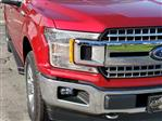 2020 Ford F-150 SuperCrew Cab 4x4, Pickup #L6019 - photo 4