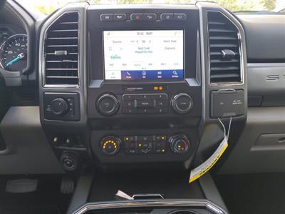 2020 Ford F-250 Crew Cab 4x4, Pickup #L6037 - photo 16