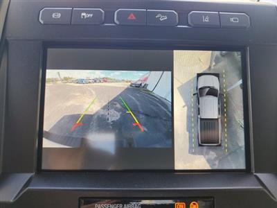2020 Ford F-250 Crew Cab 4x4, Pickup #L6037 - photo 29