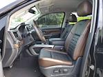 2017 Nissan Titan Crew Cab 4x4, Pickup #L6037A - photo 19