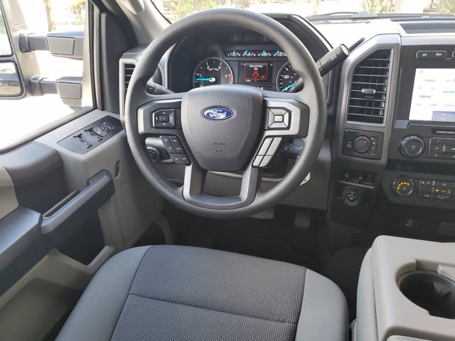 2020 Ford F-250 Crew Cab 4x4, Pickup #L6038 - photo 14