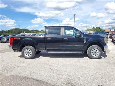 2020 Ford F-250 Crew Cab 4x4, Pickup #L6038 - photo 3