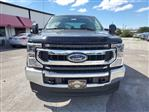 2020 Ford F-250 Crew Cab 4x4, Pickup #L6038 - photo 5