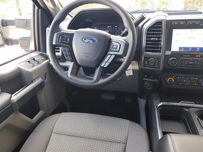 2020 Ford F-250 Crew Cab 4x4, Pickup #L6039 - photo 14