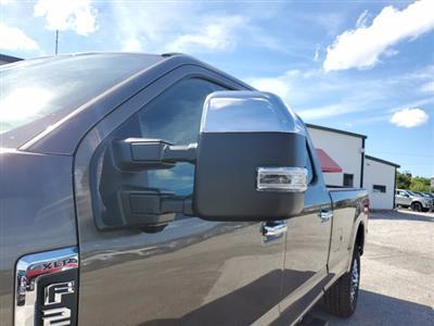 2020 Ford F-250 Crew Cab 4x4, Pickup #L6039 - photo 6