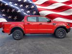 2020 Ford Ranger SuperCrew Cab 4x2, Pickup #L6067 - photo 1