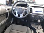 2020 Ford Ranger SuperCrew Cab 4x2, Pickup #L6067 - photo 14