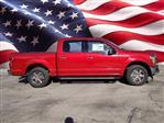 2020 Ford F-150 SuperCrew Cab 4x2, Pickup #L6075 - photo 1