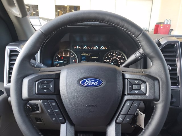 2020 Ford F-150 SuperCrew Cab 4x2, Pickup #L6083 - photo 20