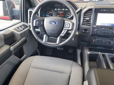 2020 Ford F-150 SuperCrew Cab 4x2, Pickup #L6083 - photo 14
