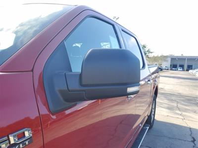 2020 Ford F-150 SuperCrew Cab 4x2, Pickup #L6083 - photo 6