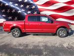 2020 Ford F-150 SuperCrew Cab 4x2, Pickup #L6083 - photo 1