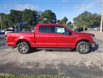 2020 Ford F-150 SuperCrew Cab 4x2, Pickup #L6083 - photo 2
