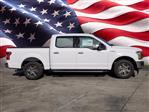 2020 Ford F-150 SuperCrew Cab 4x2, Pickup #L6084 - photo 1