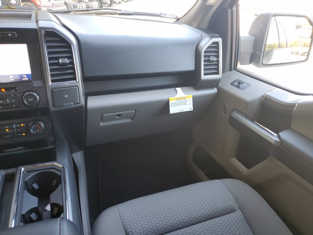 2020 Ford F-150 SuperCrew Cab 4x2, Pickup #L6085 - photo 15