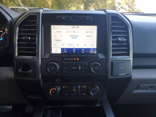 2020 Ford F-150 SuperCrew Cab 4x2, Pickup #L6085 - photo 16
