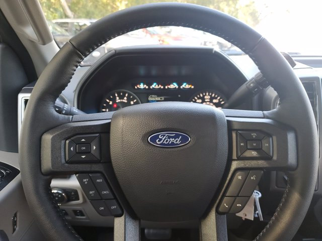 2020 Ford F-150 SuperCrew Cab 4x2, Pickup #L6085 - photo 20