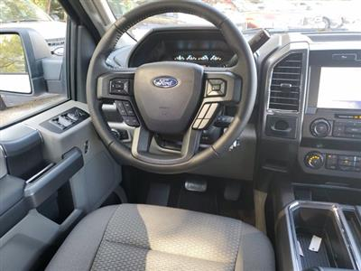 2020 Ford F-150 SuperCrew Cab 4x2, Pickup #L6085 - photo 14