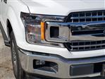 2020 Ford F-150 SuperCrew Cab 4x2, Pickup #L6085 - photo 3