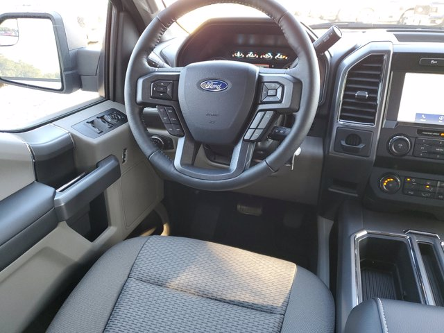2020 Ford F-150 SuperCrew Cab 4x2, Pickup #L6087 - photo 14