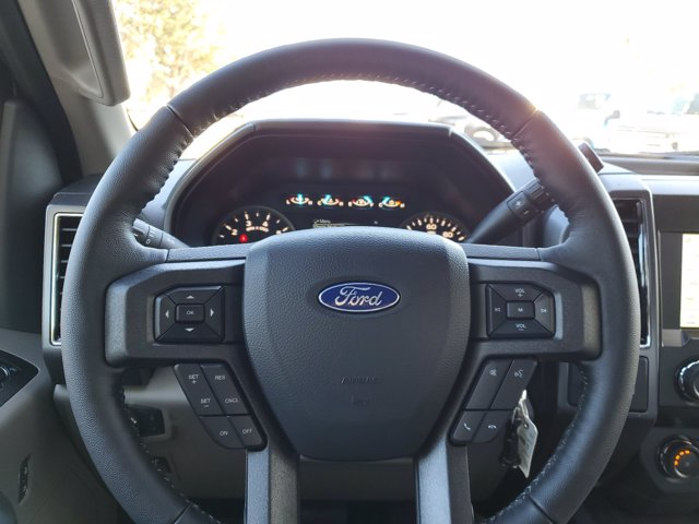 2020 Ford F-150 SuperCrew Cab 4x2, Pickup #L6087 - photo 20
