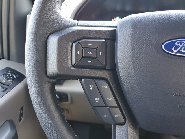 2020 Ford F-150 SuperCrew Cab 4x2, Pickup #L6087 - photo 21