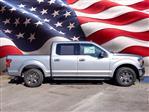 2020 Ford F-150 SuperCrew Cab 4x2, Pickup #L6087 - photo 1